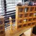 リボン教室写真4